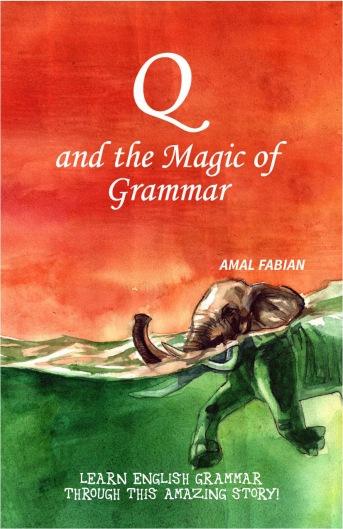 Book Cover 1 (4)