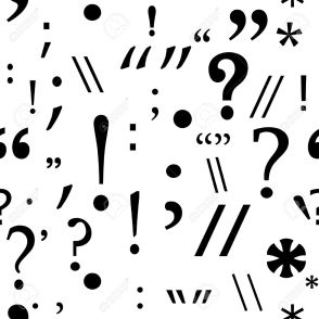 4818905-seamless-background-with-punctuation-marks
